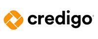 Credigo logo