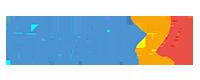 Credit24 logo