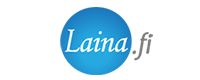 Laina.fi logo