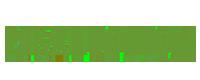 Pikaluotto logo
